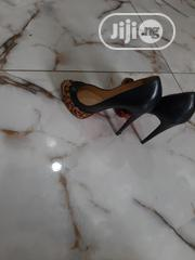 ORIGINAL Christian Louboutin Shoes | Shoes for sale in Abuja (FCT) State, Wuse 2