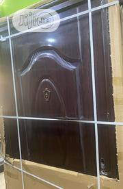 Quality Door From Turkey | Doors for sale in Lagos State, Victoria Island