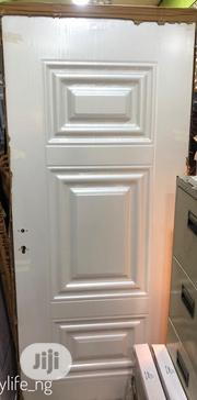 High Quality Interior Door Made in Turkey | Building Materials for sale in Lagos State, Lekki Phase 1