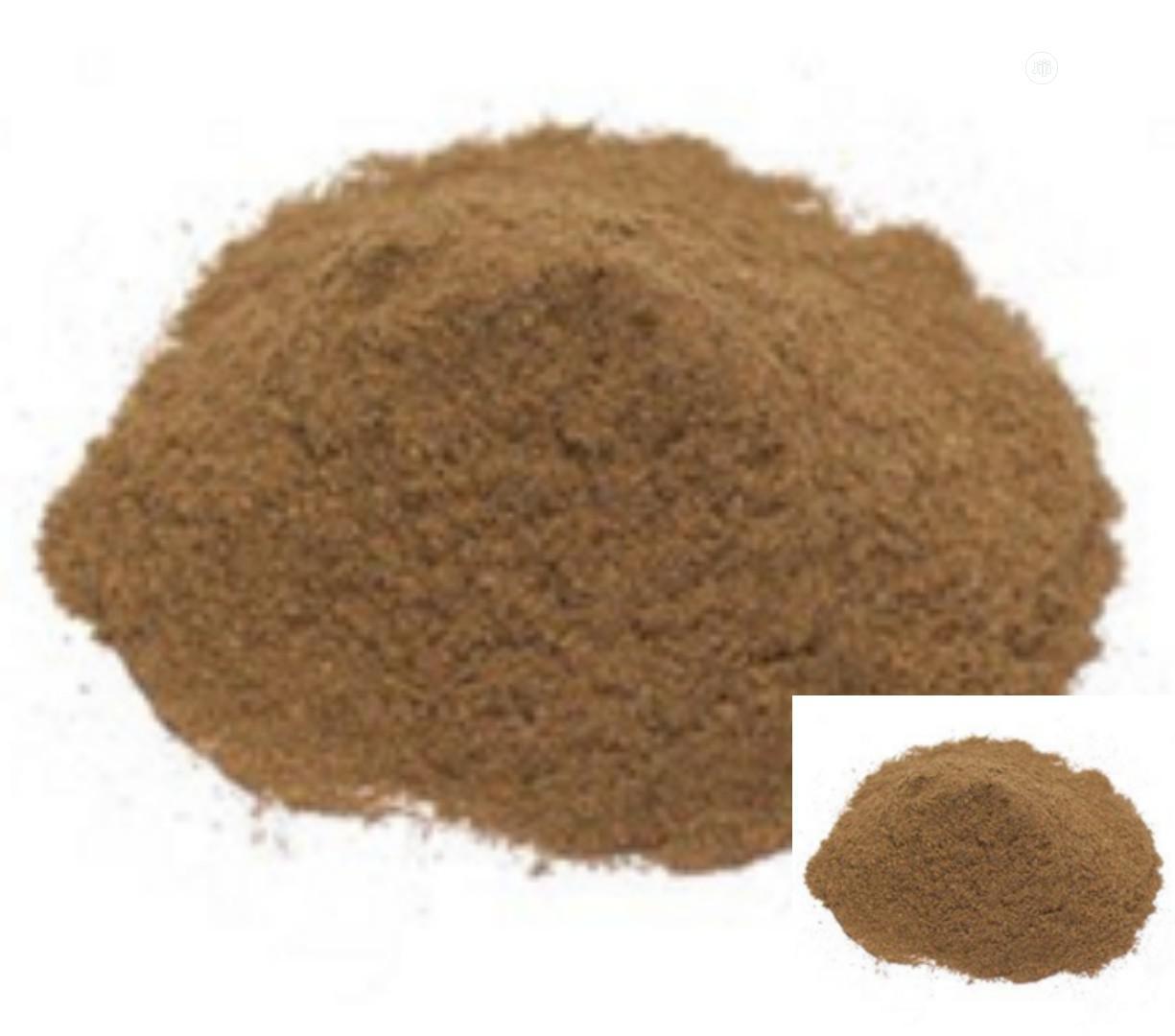 Edema, Kidney Infection Lymph Congestion (Corn Silk)