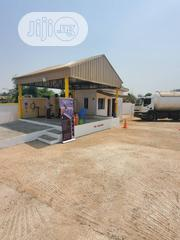 LPG Plant Construction | Building & Trades Services for sale in Ondo State, Akure