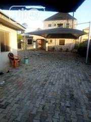 4 Bedrooms Bungalow At Seaside Estate Ajah For Sale | Houses & Apartments For Sale for sale in Lagos State, Ajah
