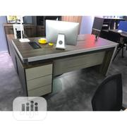 Quality Executive Office Table | Furniture for sale in Lagos State, Ojo