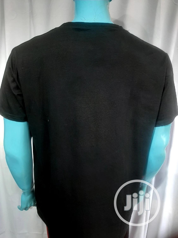 Mens Turkish Designers T Shirt. | Clothing for sale in Utako, Abuja (FCT) State, Nigeria