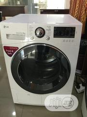 Drying Machine   Manufacturing Equipment for sale in Abuja (FCT) State, Wuse 2