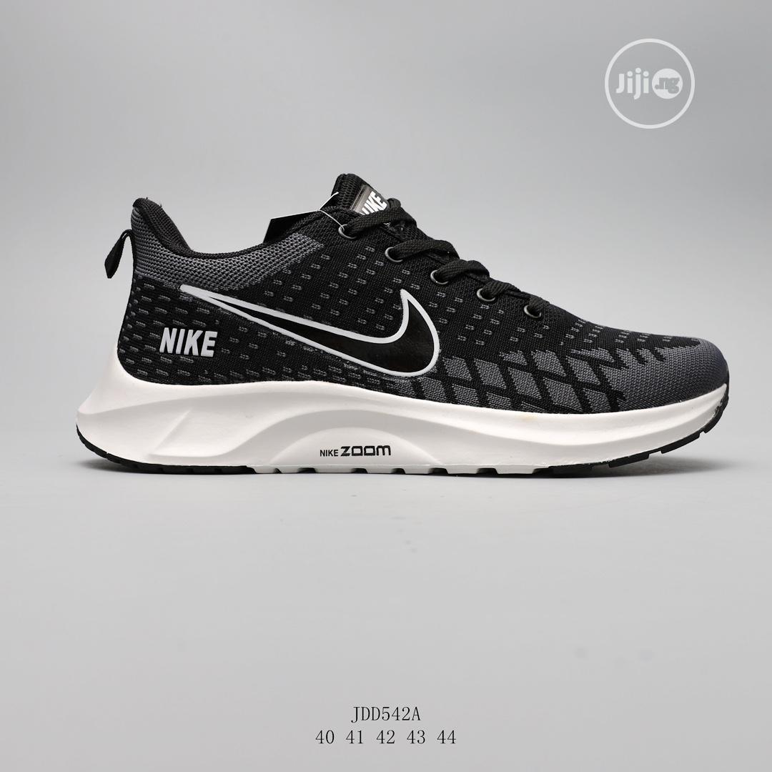 Archive: NIKE ZOOM PEGASUS WINFLO Moon Landing Series Running Shoes