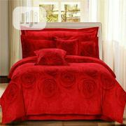 Bed Spread, Duvet And Pillowcases | Home Accessories for sale in Lagos State, Lekki Phase 1