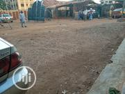 6plots Of Land 150ft By 200ft | Land & Plots For Sale for sale in Kwara State, Ilorin West