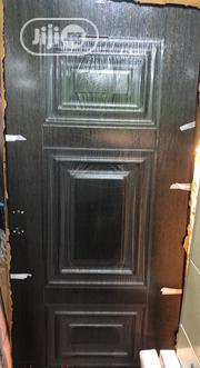 High Quality Interior Door From Turkey | Doors for sale in Lagos State, Maryland
