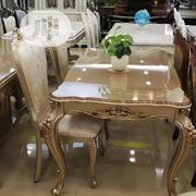 Royal Dinning Table by 6chairs | Furniture for sale in Lagos State, Ojo