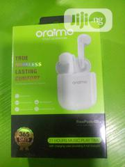Oraimo Earpods | Headphones for sale in Rivers State, Port-Harcourt