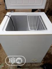 UK Used Deep Freezer | Kitchen Appliances for sale in Lagos State, Surulere