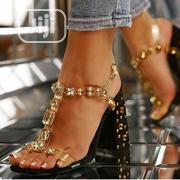 US Women Sanders | Shoes for sale in Lagos State, Ojo