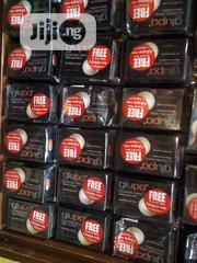 Glupa Whitening Soap | Bath & Body for sale in Lagos State, Ojo