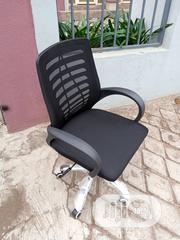 Office Chair | Furniture for sale in Lagos State, Apapa