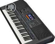 Yamaha PSR-SX900 Arranger Workstation Keyboard | Musical Instruments & Gear for sale in Lagos State, Ojo