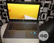 Laptop HP EliteBook Folio 1040 G2 4GB Intel Core I7 SSD 256GB | Laptops & Computers for sale in Lagos State, Ikeja