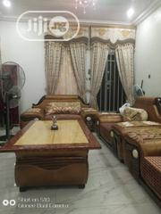 Morden Curtains With Turkish Material | Home Accessories for sale in Lagos State, Lagos Island