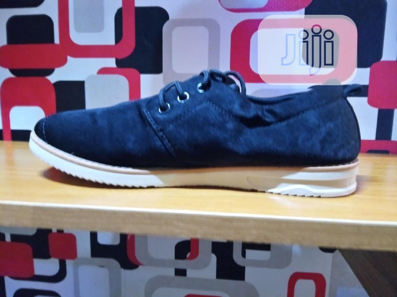 Men Causal Shoe | Shoes for sale in Ojodu, Lagos State, Nigeria
