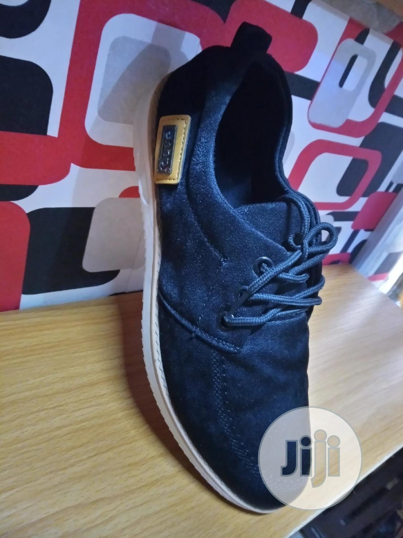 Men Causal Shoe