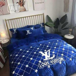 Designer Duvet and Bedsheet Set | Home Accessories for sale in Lagos State, Ikeja