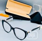 Bvlgari Glasses | Clothing Accessories for sale in Lagos State, Surulere