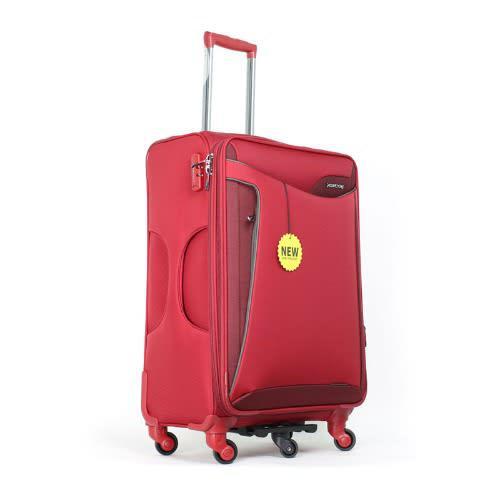 Leavesking Travel Luggage