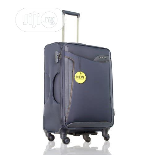 Leavesking Travel Luggage | Bags for sale in Lagos Island, Lagos State, Nigeria