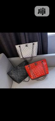Fashion Channel Bag | Bags for sale in Lagos State, Isolo