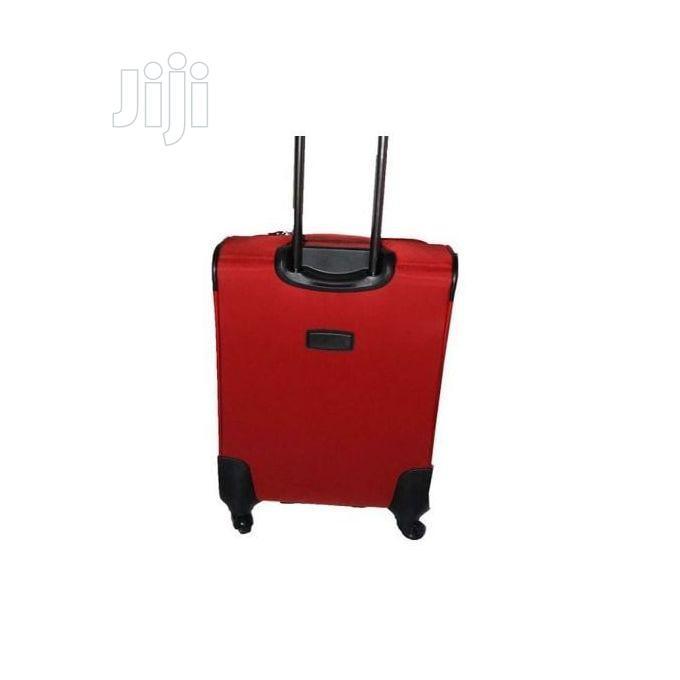 Leaveskingtravel Lugage Bag | Bags for sale in Ikeja, Lagos State, Nigeria