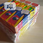 Nataraj Pencils   Stationery for sale in Lagos State, Agege