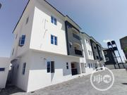 2bedroom Flat For Sale   Houses & Apartments For Sale for sale in Lagos State, Lekki Phase 2