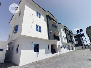 Tastefully Finished New 2 Bedroom Flat For Sale | Houses & Apartments For Sale for sale in Lagos State, Lekki