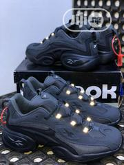 Reebok 101 Classic Glow | Shoes for sale in Lagos State, Lekki Phase 1
