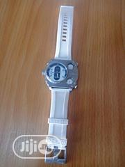 Diesel Designer Quartz Wrist Watches | Watches for sale in Lagos State, Victoria Island