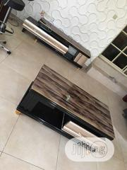 Luxury Marble Center Table | Furniture for sale in Lagos State, Ojo