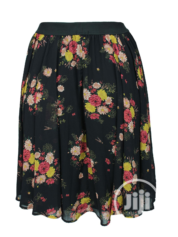 Plus Size Skirt(Torrid) | Clothing for sale in Ikeja, Lagos State, Nigeria