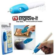Engraving Device | Hand Tools for sale in Lagos State, Lagos Island
