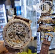 Franck Muller Hublot Stud Watch | Watches for sale in Lagos State, Lekki Phase 1