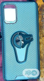 Samsung Galaxy A71, | Accessories for Mobile Phones & Tablets for sale in Lagos State, Ikeja