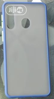 A21 Case, Shock Absorption Heavy | Accessories for Mobile Phones & Tablets for sale in Lagos State, Ikeja