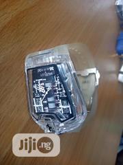 Hublot Designer Wrist Watch | Watches for sale in Lagos State, Ajah