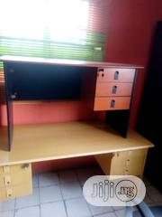 Secretary Table | Furniture for sale in Lagos State, Ojo