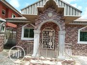 3 Bedroom Flat for Rent at Isiohor Ugbowo Benin City | Houses & Apartments For Rent for sale in Edo State, Benin City