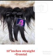 Affordable Woman Hairs | Hair Beauty for sale in Lagos State, Ikeja