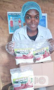 Beans Flour | Meals & Drinks for sale in Rivers State, Port-Harcourt