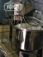 20kg Food Mixer   Restaurant & Catering Equipment for sale in Lagos State, Ojo