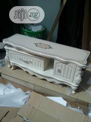 Exclusive Royalt V Stand | Furniture for sale in Lagos State, Ojo
