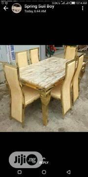 Mable Dining Table   Furniture for sale in Lagos State, Ojo