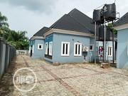 3 Bedroom Flat For Rent At Oluku, Benin City | Houses & Apartments For Rent for sale in Edo State, Benin City
